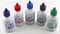 Tinta Para Carimbo Automático Japam Stamp 40ML - Imagem 1