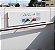 KIT PAINEL DE COMANDOS AC11 C/ JOYSTICK E AUTO FALANTE - Imagem 1