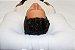 Travesseiro Dorsal / Lateral - Imagem 4