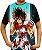 CAVALEIROS DO ZODÍACO - Seya de Pegasus - Camiseta de Animes - Imagem 1
