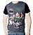 DRAGON BALL - Ma Gym Boo - Camiseta de Animes - Imagem 1