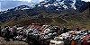 Excursão. Tour Rota do Sol  1 dia (trajeto Cusco - Puno ou Puno - Cusco) - Imagem 6