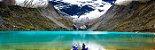 Peru: Trilha Salkantay. Trilha curta de 4 dias + Cusco 4 dias. Pacote de 8 dias  - Imagem 9