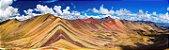 Peru Cusco, Machu Picchu, Vale Sagrado e Rainbow Mountain. Pacote de 7 dias - Imagem 8
