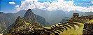 Excursão 16 Setembro Peru 7 dias: Cusco, Vale Sagrado dos Incas, Machu Picchu e Rainbow Mountain (ou Lago Humantay) - Imagem 18