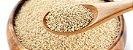 Quinoa em Grãos - Imagem 2