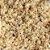 Farinha de Castanha de Cajú - Imagem 1