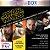 DreamsBox - Star Wars - Imagem 1