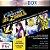 DreamsBox - Os Cavaleiros do Zodíaco - Imagem 1