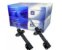 Amortecedor dianteiro Spin COBALT 13/ PAR ORIGINAL GM - Imagem 1