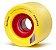 Roda Orangatang The Keanu 66mm 86a - Imagem 1