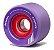 Roda Orangatang The Keanu 66mm 83a - Imagem 1