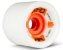 Roda RAD Influence Max Ballesteros 74mm 77a - Imagem 1