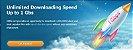Conta Premium Hitfile 30 Dias - Imagem 3