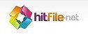 Conta Premium Hitfile 90 Dias - Imagem 2