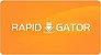 Conta Premium Rapidgator 90 Dias - Imagem 2