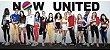 CANECA NOW UNITED - Imagem 4
