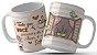 AMOR E CAFÉ - Imagem 1