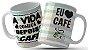 EU AMO CAFÉ - Imagem 1