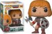 Funko POP! Battle Armor He-Man - Maters of the Universe - Imagem 2