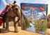 Ganges - Imagem 6