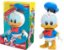 Boneco Pato Donald - Disney - Imagem 2