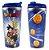 Copo Térmico Esferas do Dragão - Dragon Ball Z - Imagem 3