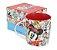 Caneca Minnie - Mickey Mouse - Imagem 4