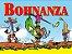 Bohnanza - Imagem 8