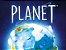 Planet - Imagem 7