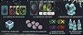Pandemic Reino de Cthulhu - Imagem 8