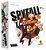 Spyfall + Cartas Promocionais - Imagem 6