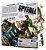 Spyfall + Cartas Promocionais - Imagem 7