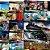 Spyfall + Cartas Promocionais - Imagem 4