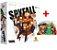 Spyfall + Cartas Promocionais - Imagem 1