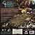A Guerra dos Tronos Board Game (2ª Edição) - Imagem 8