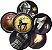 A Guerra dos Tronos Board Game (2ª Edição) - Imagem 4
