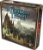 A Guerra dos Tronos Board Game (2ª Edição) - Imagem 1