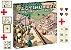 Expansão Teotihuacan: Late Preclassic Period + 5 Promos - Imagem 1