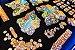 Small World of Warcraft + Dados Promocionais (Horda e Aliança) - Imagem 2