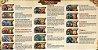 Small World of Warcraft + Dados Promocionais (Horda e Aliança) - Imagem 8