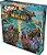 Small World of Warcraft + Dados Promocionais (Horda e Aliança) - Imagem 1