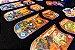 Small World of Warcraft + Dados Promocionais (Horda e Aliança) - Imagem 3