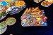 Small World of Warcraft + Dados Promocionais (Horda e Aliança) - Imagem 4