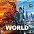 It's a Wonderful World - Imagem 6