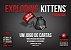 Exploding Kittens Proibidão - Imagem 5