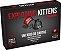 Exploding Kittens Proibidão - Imagem 1