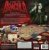 Fury of Dracula - Imagem 8