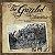 The Grizzled Armistício - Imagem 10