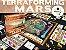 Terraforming Mars - Imagem 6